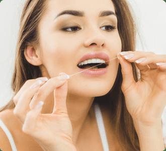 Dental Teeth Cleanings | Grace Family Dental | Airdrie Dentist