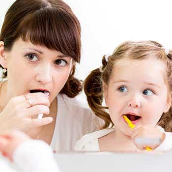 Children's Dentistry   Grace Family Dental   Airdrie Dentist