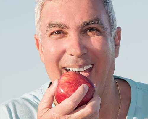 Dental Bridges   Grace Family Dental   Airdrie Dentist