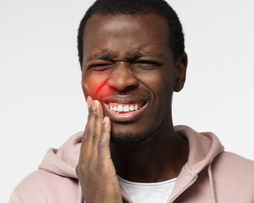Emergency Dentistry | Grace Family Dental | Airdrie Dentist