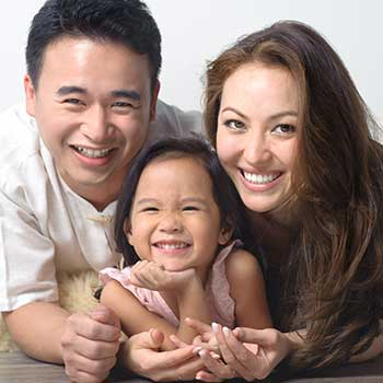 Family Dentistry | Grace Family Dental | Airdrie Dentist