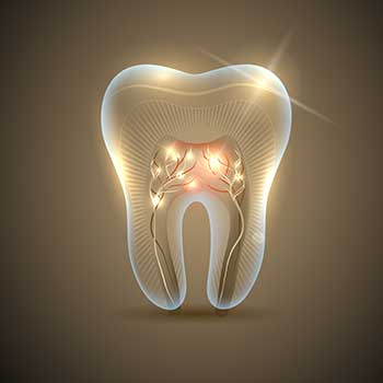 Root Canal Therapy | Grace Family Dental | Airdrie Dentist
