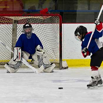 Sports Mouthguards | Grace Family Dental | Airdrie Dentist