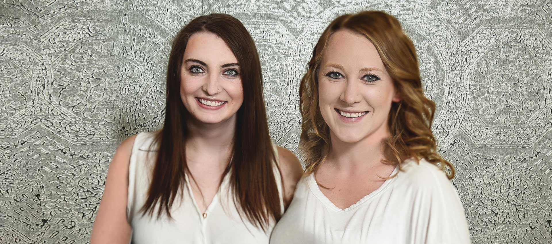 Dental Assistant Team | Grace Family Dental