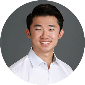 Dr. Kevin Ham   Airdrie Dentist   Grace Family Dental